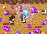 Dungeon999F Android