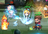 Summoners Alliance Android