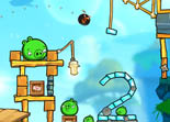 Angry Birds 2 iPhone