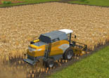 Farming Simulator 16 iPhone