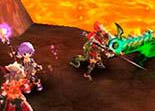 Grand Chase M Android