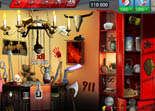 Dexter Hidden Darkness Android