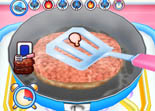 Cooking Mama Let's Cook Android