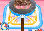 Cooking Mama Let's Cook iPhone