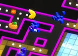 Pac-Man 256 Android