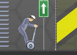 Happy Wheels iPhone