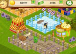 Animal Park Tycoon Deluxe Android