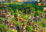 Build a Kingdom Android