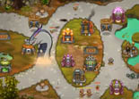 Castle Defense 2 Android