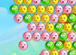 Bubble Shooter Candy Blast Android