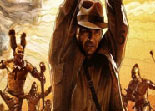 Indiana Jones Chiffres Cach�s