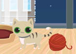 My Cute Cat Android