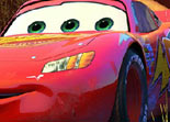 Cars McQueen Différences