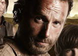 The Walking Dead 6 Alphabet Cach�