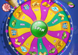 Candy Party Coin Carnival Android
