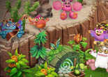 My Singing Monsters DawnOfFire Android