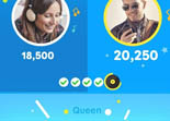 SongPop 2 Android