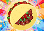 Mucho Taco Android