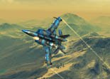 Sky Gamblers Air Supremacy iPad