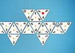 Triominos Android
