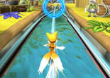 Sonic Dash 2 Sonic Boom Android
