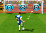 Football Kicks Frenzy Android