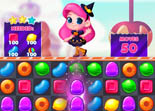 Candy Blast Mania Halloween Android