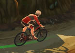Bike Unchained Android
