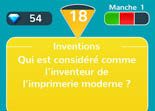 Trivial Pursuit & Friends Android