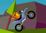 Wheelie 2 iPad