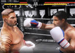 Real Boxing 2 Creed iPad
