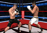 Kickboxing Road To Champion Android