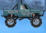 4x4 Rally d'Hiver Extr�me