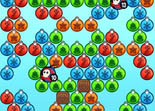 Bubble Shooter Holiday Android