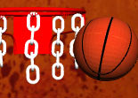 Basketball Machine Folle Unity 3D