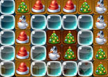 Christmas Crash Deluxe Android