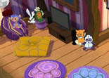 Animal Jam Play Wild Android