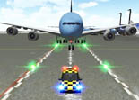Airport Simulator 2 Android