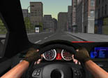 City Driving 2 Android