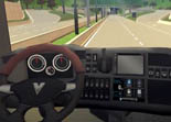 Truck Simulator 2016 Android
