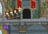 Scribblenauts Unlimited Android