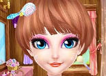 Farm Girl Salon Android