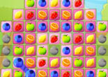 Fruity Connect Android