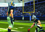 Flick Field Goal 16 iPad