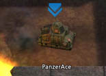 Panzer Ace WW2 Tanks iPhone