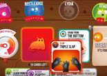 Exploding Kittens iPhone