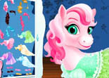 Beautiful Pony Spa Android