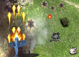 King of Air Battle Android