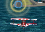 3D Stunt Flight Simulator 2016 Android