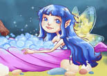 Fairy Sisters 2 Android